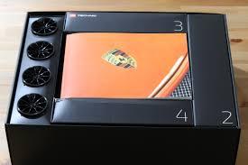 lego porsche unboxing the lego technic 42056 porsche 911 gt3 rs