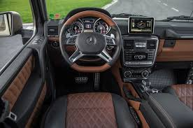 mercedes g63 interior google search cockpit u0027s pinterest