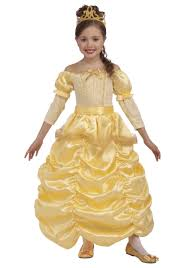 Beautiful Halloween Costumes Girls Child Beautiful Princess Costume