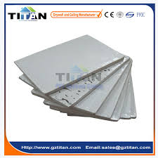 Drop Ceiling Grid by T Grids Suspended Ceiling Grid System False Ceiling Grid System