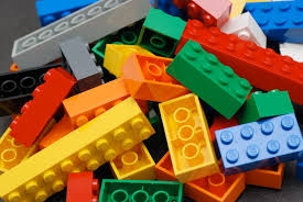 are you using lego blocks to make your content marketing lean