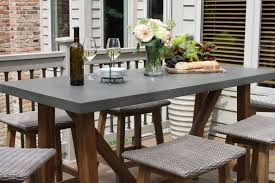 tall round dining table set 86 most class tall kitchen table counter height sets glass dining