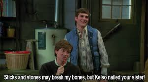That 70s Show Meme - that 70 s show images kelso wallpaper and background photos 31917848