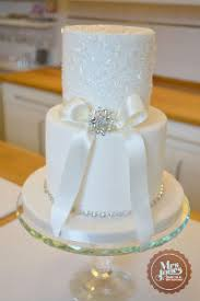 cheap wedding cakes for the cheap wedding cakes glasgow area