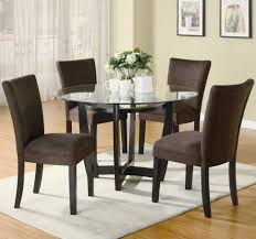 large formal dining room tables furniture dark brown finish solid wood long table formal dining