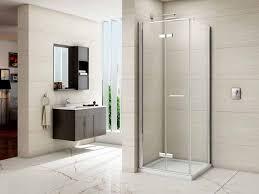 space saving bathroom ideas 7 great space saving design ideas for small bathrooms ideal home