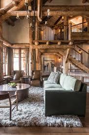 wohnzimmer ideen landhausstil die besten 25 wohnzimmer landhausstil ideen auf beige