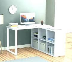 corner desks for small spaces corner desk small oxford corner desk multiple colors corner desks
