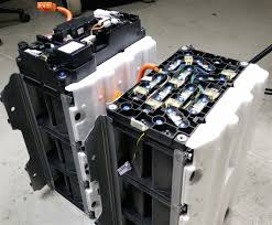 2005 honda accord hybrid battery replacement cost rebuilt honda civic hybrid battery reconditioned and refurbished