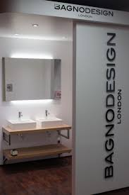 Bathroom Design Stores 34 Best Bathroom Furniture Images On Pinterest Bathroom