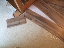 How To Lay Laminate Floors How To Lay Laminate Flooring In One Day