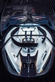 lexus ux concept interior 869 best car interior images on pinterest car interiors car