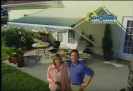 Sunsetter Awnings Sunsetter Awning Reviews You Be The Judge Solarus Usa South