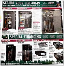 gun safe black friday gander mountain black friday ads sales doorbusters and deals