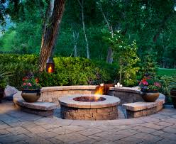 25 common landscaping mistakes u0026 how to avoid them install it direct