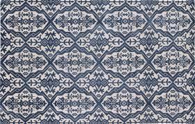 homebuildlife tarantella rug collection by luke irwin