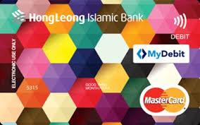 loadable debit card hong leong junior debit card i re loadable debit