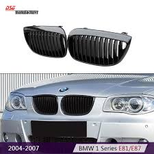 bmw black grill 133 best bmw grill images on products bmw 1 series