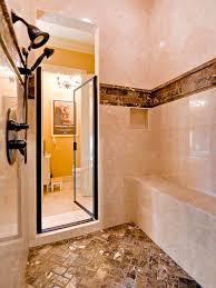 the 25 best brown mediterranean bathrooms ideas on pinterest