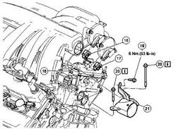 motor wiring diagram lincoln engine diagrams motor driven weld