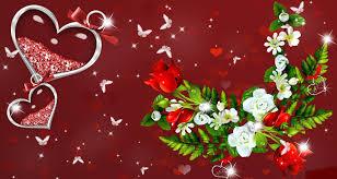 love desktop background wallpapers love wallpaper hd download free 1920 1080 love free wallpapers