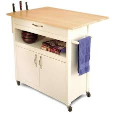 Commercial Kitchen Island Hoangphaphaingoai Info Page 21 Kitchen Islands And Carts