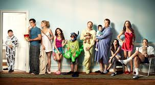 10 tv shows that forced us to reimagine family jonathan merritt