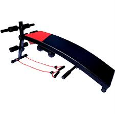 turnermax gym exercise sit up bench press boxing fitness mma