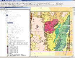 Oregon Volcano Map by Nps Gri Quick Status Maps Need Updating
