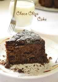 20 best veggi cake egg free concentrate images on pinterest