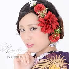 hair ornaments kyoto kimonomachi rakuten global market furisode kimono hair
