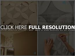 how to paint a chevron wall 2 draw grid on the loversiq