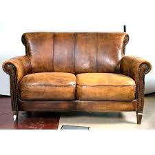 Lancaster Leather Sofa Restoration Hardware Leather Sofa Restoration Hardware Leather