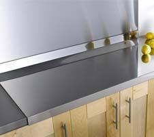 joint pour plan de travail cuisine adhesif pour plan de travail cheap revetement plan de travail