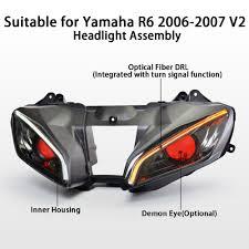 100 2007 r6 factory service manual yamaha r6 yamaha r6