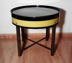 273 best ถ ง images on pinterest drum oil drum and recycling