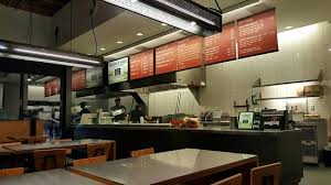 chipotle mexican grill rehoboth beach restaurant reviews phone