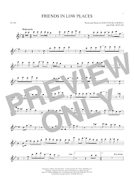 Im Gonna Hire A Wino To Decorate Our Home Sheet Music Digital Files To Print Licensed Dewayne Blackwell