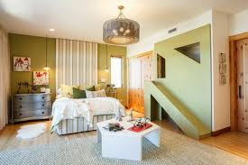 Children S Room Interior Images 27 Whimsical Children U0027s Rooms By Top Designers Worldwide Pictures