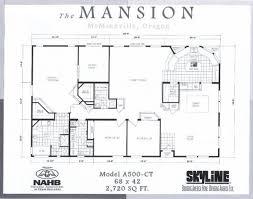 celebrity house floor plans floor plan nice home plans house plan designs blueprints mansion