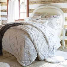 Pottery Barn Teen Discount Code Pbteen Warehouse Clearance Sale 75 Off Furniture Home Decor For