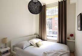 apartment bedroom ideas chic small apartment bedroom ideas cagedesigngroup