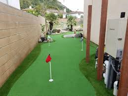 tough turtle turf artificial grass san diego and orange county ca