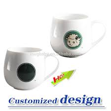 factory wholesale creative mugs and cups fancy coffee mug and cup