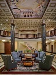 Hotels Close To Barnes Jewish Hospital Top 10 Central West End Hotels Near Fox Theater Missouri