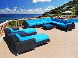 Las Vegas Patio Furniture Furniture Design Ideas - Contemporary living room furniture las vegas