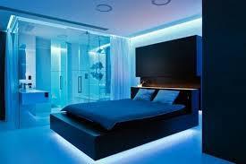 Led Bedroom Lights Decoration Led Bedroom Lights Decoration Home Design Inspiration
