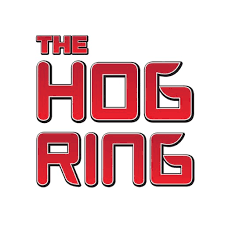 Upholstery Industry The Hog Ring On Twitter