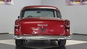 1955 chevrolet bel air for sale near lillington north carolina