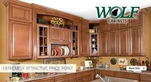 factory direct kitchen cabinets wholesale factory direct kitchen cabinets ads factory direct kitchen